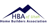 Utah Home Builders Association